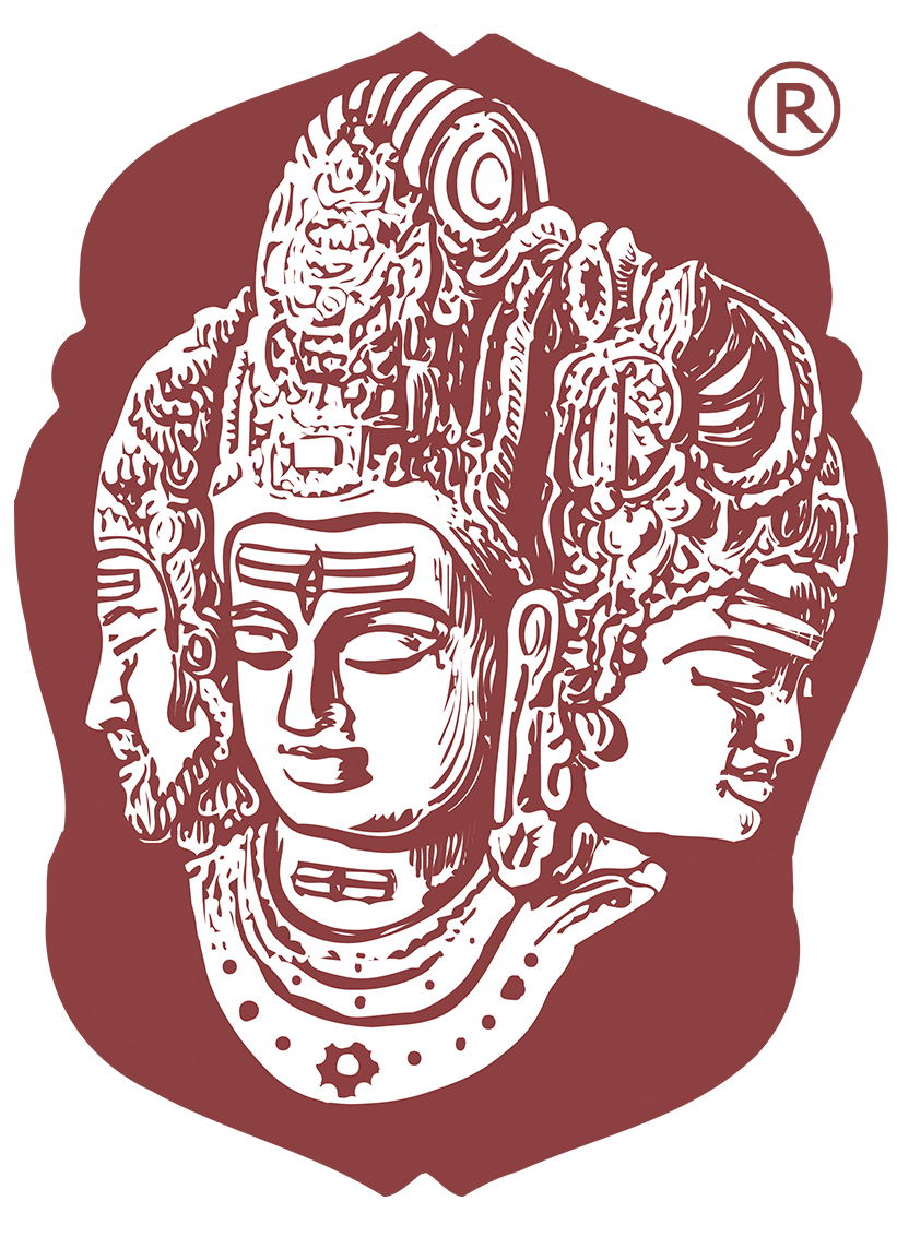 Ayurveda College Online